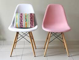 tapis bureau transparent chaise transparente excellent stunning great tapis de salle de