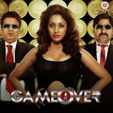 latest box office 2017 game over full hd movie download 720p