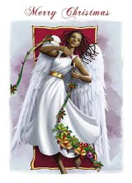 10 best religious cards images on