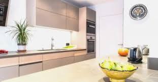 porte cuisine poignee de porte d element de cuisine hostelo