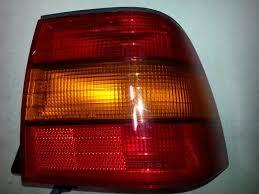 lexus ls400 for sale used lexus ls400 tail lights for sale