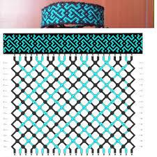 patterns bracelet images 608 best friendship bracelet patterns to make images jpg