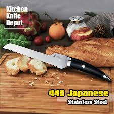 compare prices on kitchen cutlery knives online shopping buy low