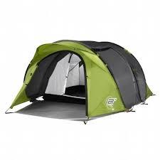 tente 3 chambres decathlon les 20 marques de l été quechua la tente qui s ouvre plus vite