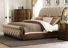 Levin Furniture Weekends ly Huber Heights Ohio Cool Bedroom St