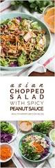 195 best images about salads on pinterest dressing bacon and