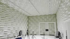 comment insonoriser une chambre spectra acoustique et insonorisation industrielle