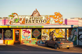 atomic tattoo u0026 body piercing in austin tx 78756 citysearch