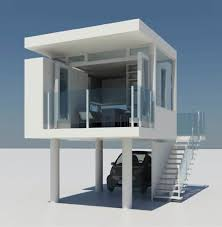 best small house designs in the world 863 best casa blanco images on pinterest contemporary architecture