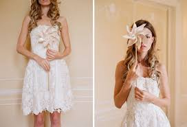 whimsical wedding dress whimsical wedding dresses by aster green wedding shoes