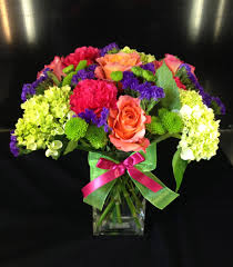 floral delivery new orleans florist flower delivery by flora savage