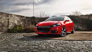 dodge dart app 2013 dodge dart photo gallery autoblog
