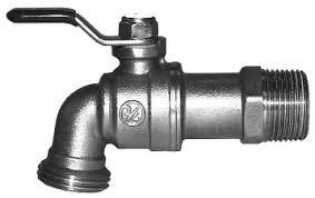 Hose Faucet Extender Legend T 540 Ball Hose Bibb Boilersupplies Com