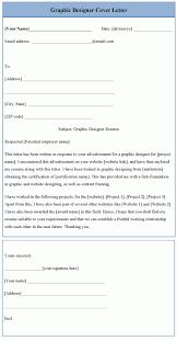 15 graphic design cover templates images graphic design resume