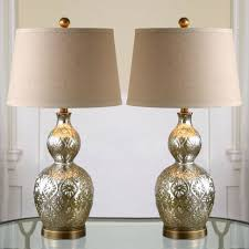 table lamps wooden table lamps australia ebay uk wooden table