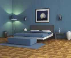 farbe fã r das schlafzimmer schlafzimmer passende farben kazanlegend info