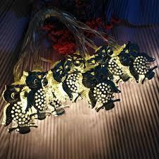 Flickering Light Bulb Halloween by Online Get Cheap Halloween Led Light Aliexpress Com Alibaba Group