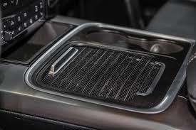 Dodge Truck Ram 1500 Parts - 2015 ram 1500 laramie limited trim updated