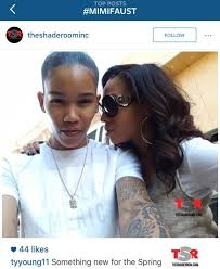 Meme From Love And Hip Hop - dallasblack com mimi faust fuels speculation she s dating tamera