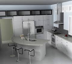ikea sav cuisine 15 best ikea kitchen images on cuisine ikea ikea