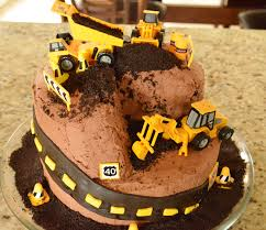 construction birthday cakes image result for http 1 bp jiemq9aduqa