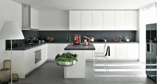 kitchen central island gorgeous kitchen islands for smart kitchens furniture arcade