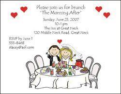 the 25 best brunch invitations ideas on pinterest bridal brunch