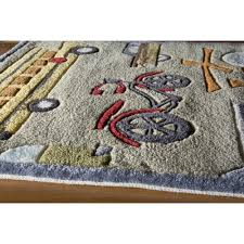 area rugs for sale munchkins on exeter chinese hand tufted