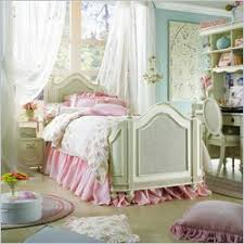 French Country Girls Bedroom Ikea Bedroom 三月2012