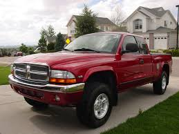 1999 Dodge Dakota Truck Bed - mopar mikey 1999 dodge dakota regular cab u0026 chassis specs photos