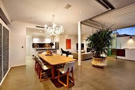 modern victorian homes interior uncategorized 2013 modern victorian house interior home design