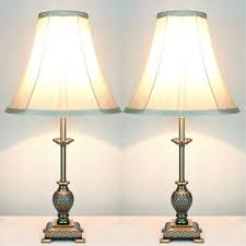 end table lamps tags 52 shocking end table lamps photos