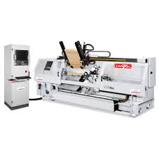 Used Woodworking Machines Toronto by Woodworking Machinery Cabinet Making U0026 Millwork Akhurst