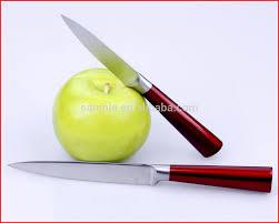 tchibo tcm kitchen knife sets tchibo tcm kitchen knife sets tchibo tcm kitchen knife sets tchibo tcm kitchen knife sets suppliers and manufacturers at alibaba com