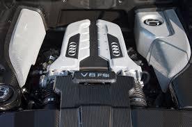 lexus vs audi r8 standing mile jaguar xkr s gt vs audi r8 v10 plus u2013 automobile