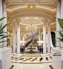 Most Luxurious Home Interiors Surprising Mansion Interior Design Best 25 Ideas On Pinterest
