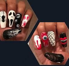 polished nail salon llc home facebook
