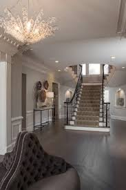 no white walls for me agreeable gray ceilings and gray