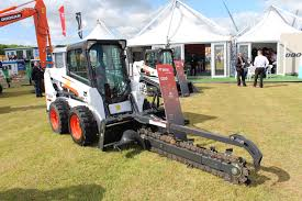 skid steer skid steer attachments uk bobcat attachments for sale