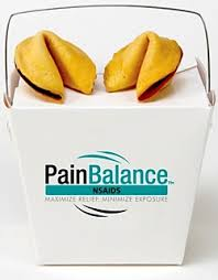 where to buy fortune cookies in bulk packaging options wholesale fortune cookies
