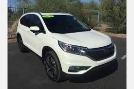 low mileage honda crv for sale used honda cr v for sale special offers edmunds