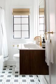Floor Sink by Denver Tudor U2014 Studio Mcgee