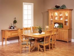 Shaker Style Interior Design by Shaker Style Handmade Amish Furniture Solid Wood Furnishings