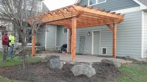 south spokane patio and pergola terrabella inc