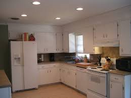 Kitchen Cabinet Door Knob Placement 82 Great Suggestion How To Install Knobs On Cabinets Cabinet Door