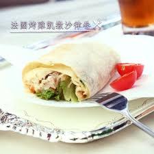 駑ission cuisine langham place 朗豪坊 home