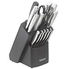 the best kitchen knives set 5 best kitchen knife sets for 200 bucks the kitchen professor
