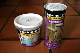 peinture resine meuble de cuisine evier granit leroy merlin lavabo resine lavabo da appoggio in