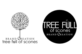 who we are tree of scones is a creative agency specialized