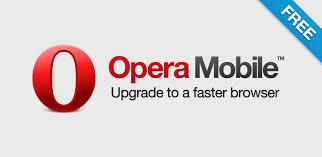 new opera apk opera mini 32 0 2254 123747 apk update is now live news4c